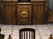 Attorney: Dual Destinies pubblicato Play Store