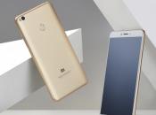 "Xiaomi ufficiale: display 6.44"" batteria 5.200"