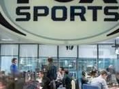 Calcio Estero, finali Coppa diretta esclusiva Sports Maggio)