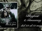 [IV° Tappa Blogtour+Giveaway] L'Albero della Vita Genesi Ella Scarlett