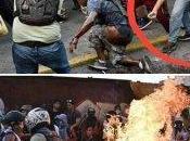 Brasile Venezuela pesi misure