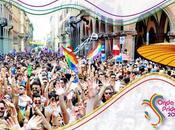 Onda Pride 2017, Piazzoni: nostra gioiosa resistenza contro l'omotransfobia