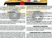 Scuolabus Benedetto Tronto, possibile fare domanda entro luglio 2017