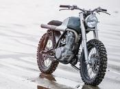 "Yamaha ""Type Auto Fabrica"