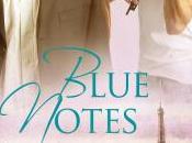 Anteprima: Blue Notes Shira Anthony