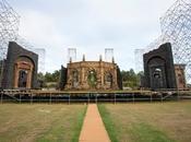 Rigoletto inaugura Forte Arena
