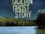 Sicilian Ghost Story Fabio Grassadonia Antonio Piazza: recensione
