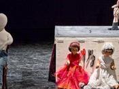 """Maccagno: domenica all'Auditorium scena """"Boccaperta"""", spettacolo dedicato all'adolescenza"""