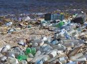 Legambiente, situazione critica sulle spiagge italiane: rifiuti ogni metri