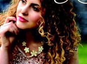 Elise: esce cuore aperto, debut album della country rocker siciliana