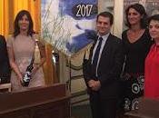 PAVIA. l'edizione 2017 Palio Ticino sabato domenica piazza banchetto informativo.