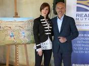Francesca provetti delegata corrispondente movimento presenta momot 2017