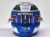 Stilo V.Bottas Monaco 2017 Design