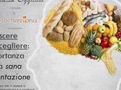 Conoscere scegliere: l'alimentazione consapevole