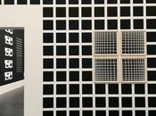 Arte cultura: musei Lucerna perdere