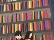 """libreria buon romanzo"""" Laurence Cossé"""