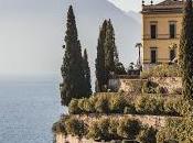 """manifesto dell'amore universale: """"L'onda lunga Titanic"""" Tiziana Viganò. Recensione Giancarlo Bosini"""