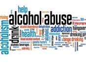 Drunkoressia: cosa come gestirla efficacemente