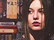 """Recensione """"Non ditelo allo scrittore"""" (Vani Alice Basso"""