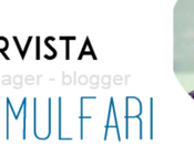 Intervista Diego Mulfari Marketing specialst