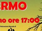 """Palermo Reading poetico """"Idiomi poetici: versi dell'anima echi"""" giugno 2017 scadenza invio 11-6-2017"""