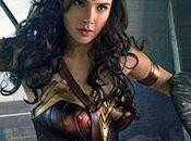 Wonder Woman Warrior #Trailer Italiano