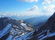 Lucerna Monte Pilatus: emozioni alta quota