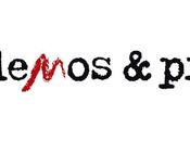 Sondaggio DEMOS aprile 2017: Focus Movimento Stelle