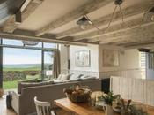 fantastica beach house Cornovaglia