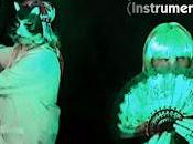 "Fratelli Stellari, ""Sorelle, sante suppliziate (Instrumental)"": Pop-Electronic Music"