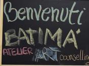BATIMÁ Atelier Counselling diventa festeggia spettacolo