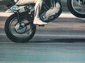 Vintage Brochures: Harley-Davidson 1975 (Usa)