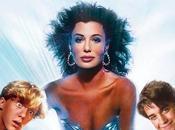 donna esplosiva [Weird Science, 1985]