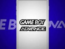 Come installare emulatore GameBoy