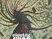 "ELECTRIC SWAN ""Windblown"", Andrea Pintelli"
