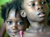 Emergenza fame Africa orientale allarme dell'Ong World Vision