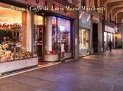 Caffè. Stimmung V.S. Gaudio Loris Maria Marchetti