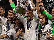 Quasi milioni spettatori finale Champions Juventus-Real Madrid: l'evento visto dell'anno