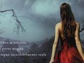 "Recensione libro sogni"" Kerstin Gier"