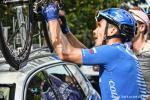 Giro d'Italia Reggio Emilia