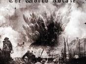 DETHRONED World Ablaze