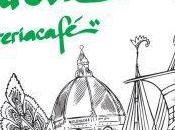 Cité: anni resistenza culturale
