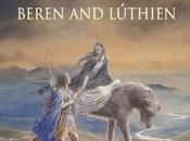 Nuovo libro Tolkien