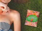 Dietorelle stevia senza compromessi!