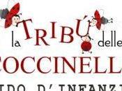 tutta frutta: merenda party salutare anni alla Tribù delle Coccinelle