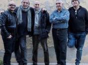 Zoppo... perde gran finale Fasano Jazz 2017: Lingomania!