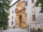 Castello Guiglia
