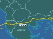 Grandi manovre geopolitiche intorno gasdotto