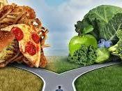Nutrirsi meglio alimentarsi!