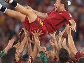 Dugarry ragione Totti?